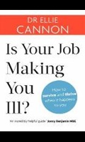 Cannon - is your job