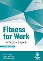 Hobson - fitness to work