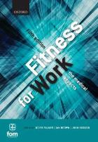 Palmer K, Brown I and Hobson J (editors) (2013) Fitness for work: the medical aspects, Oxford: Oxford University Press.