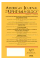 American journal of ophthalomoly