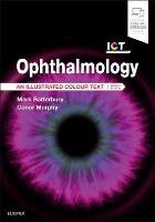 Batterbury M (2009) Ophthalmology: an illustrated colour text (3rd edition), Edinburgh: Elsevier Churchill Livingstone