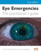 Field D, Tillotson J and Whittingham E (2015) Eye emergencies: the practitioner's guide (2nd edition), Keswick: M & K Update.