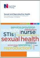 RCN sexual and reproductive health 006962