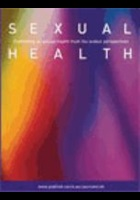 Sexual health journal