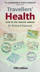 Dawood R (2012) Travellers' health: how to stay healthy abroad, Oxford: Oxford University Press.