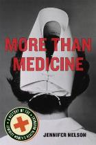 Nelson J (2015) More than medicine: a history of the feminist women's health movement, New York: New York University Press.