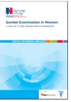 https://www.rcn.org.uk/professional-development/publications/rcn-genital-examination-in-women-pub007961