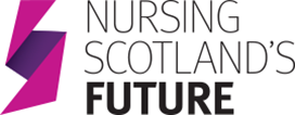 Nursing Scotland's Future