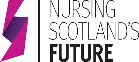 Nursing Scotland