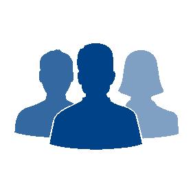 nurse membership information