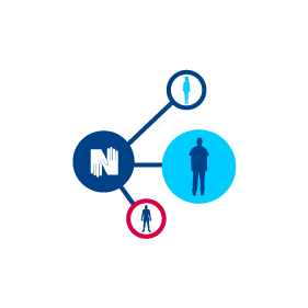 RCN Network