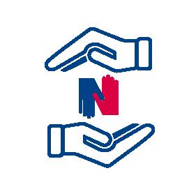 RCN partners